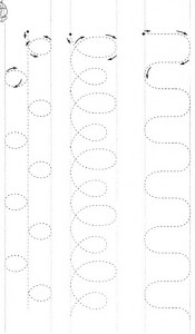 prewriting_curved_lines_traceable_activities_worksheets (6)