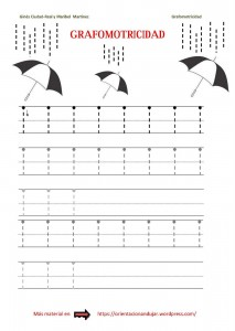 prewriting_vertical_lines_activities_worksheets_preschool (10)