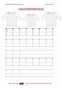 prewriting_vertical_lines_activities_worksheets_preschool (11)