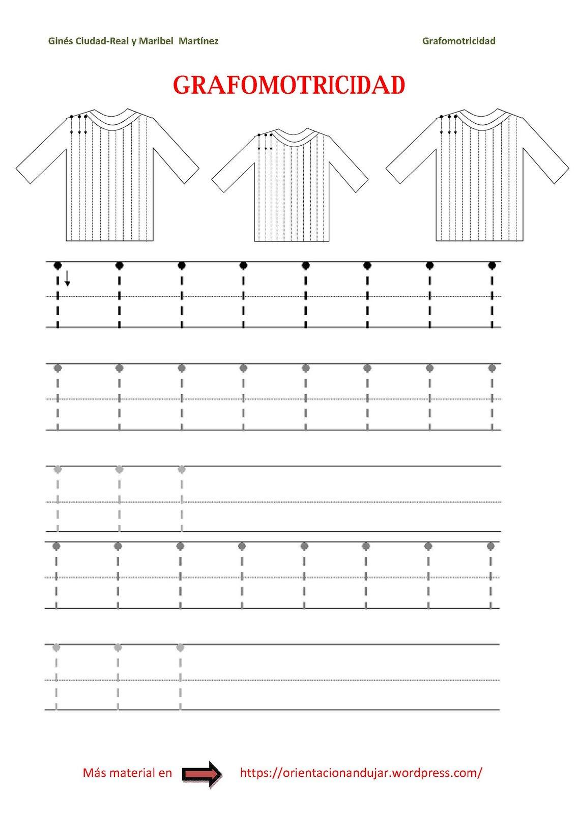 prewriting_vertical_lines_activities_worksheets_preschool (11)