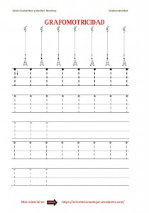 prewriting_vertical_lines_activities_worksheets_preschool (12)