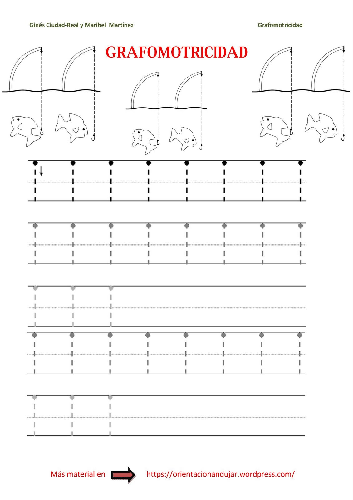 Tracing Horizontal Lines Worksheets Preschool llamadirectory – Horizontal and Vertical Lines Worksheet