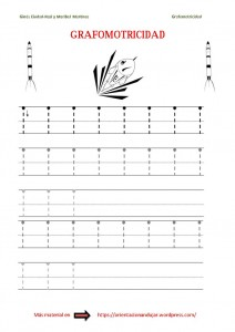 prewriting_vertical_lines_activities_worksheets_preschool (15)