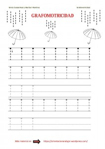 prewriting_vertical_lines_activities_worksheets_preschool (16)