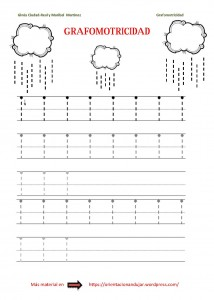 prewriting_vertical_lines_activities_worksheets_preschool (17)