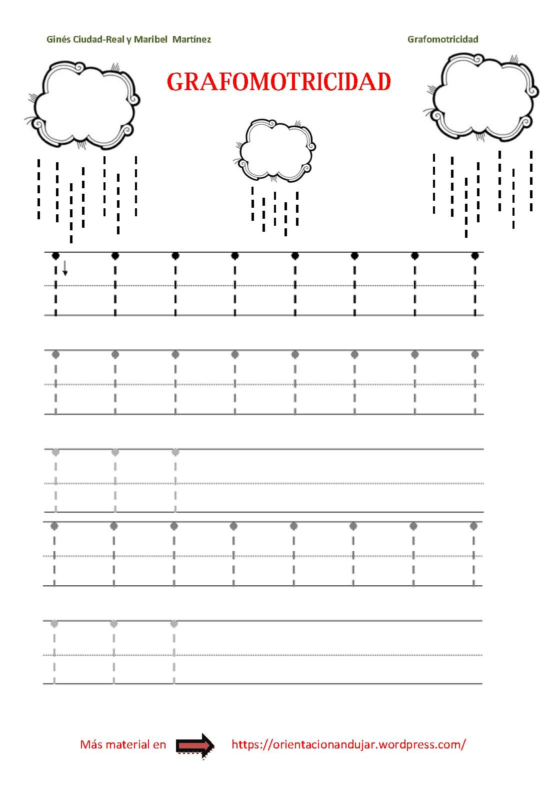 worksheet And Worksheets craftsactvities and worksheets for preschooltoddler kindergarten prewriting vertical lines activities preschool 17