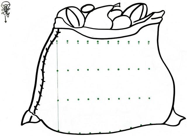 prewriting_vertical_lines_activities_worksheets_preschool (21)
