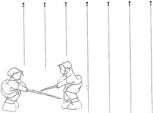 prewriting_vertical_lines_activities_worksheets_preschool (27)