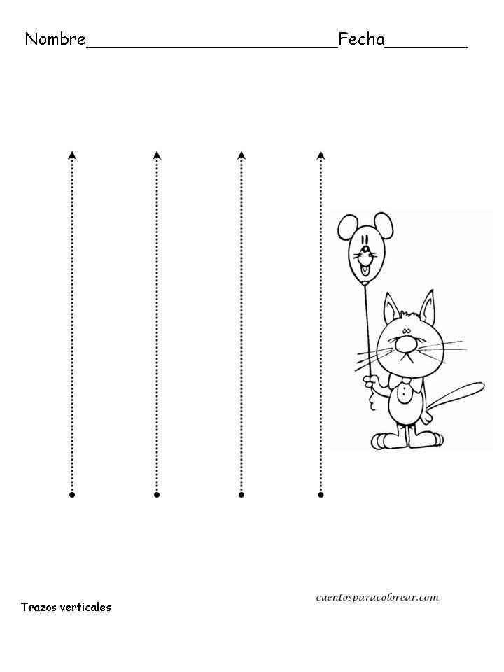 prewriting_vertical_lines_activities_worksheets_preschool (5)
