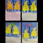 rain_craft_for_kids