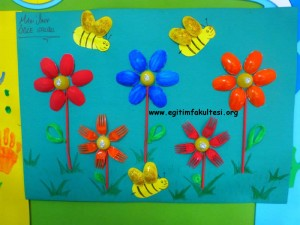 spoon flower craft
