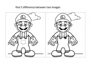 math worksheet : super mario math worksheets  super kids math worksheets nice  : Super Maths Worksheets