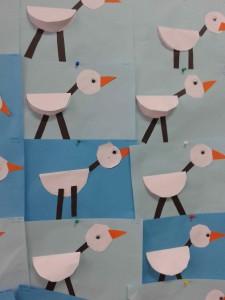 stork craft