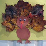 thanksgiving craft ideas for kids free kids crafts