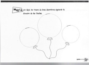 tracing_circle_lines_prewriting_activities_worksheets (7)