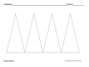tracing_zigzag_lines_prewriting_activities_worksheets (2)