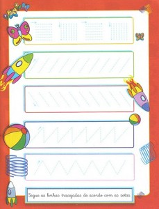 tracing_zigzag_lines_prewriting_activities_worksheets (6)