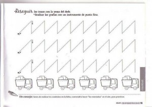 tracing_zigzag_lines_prewriting_activities_worksheets (9)