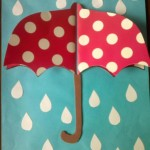 umbrella_craft