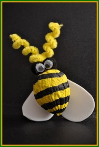 walnuts-bee-craft
