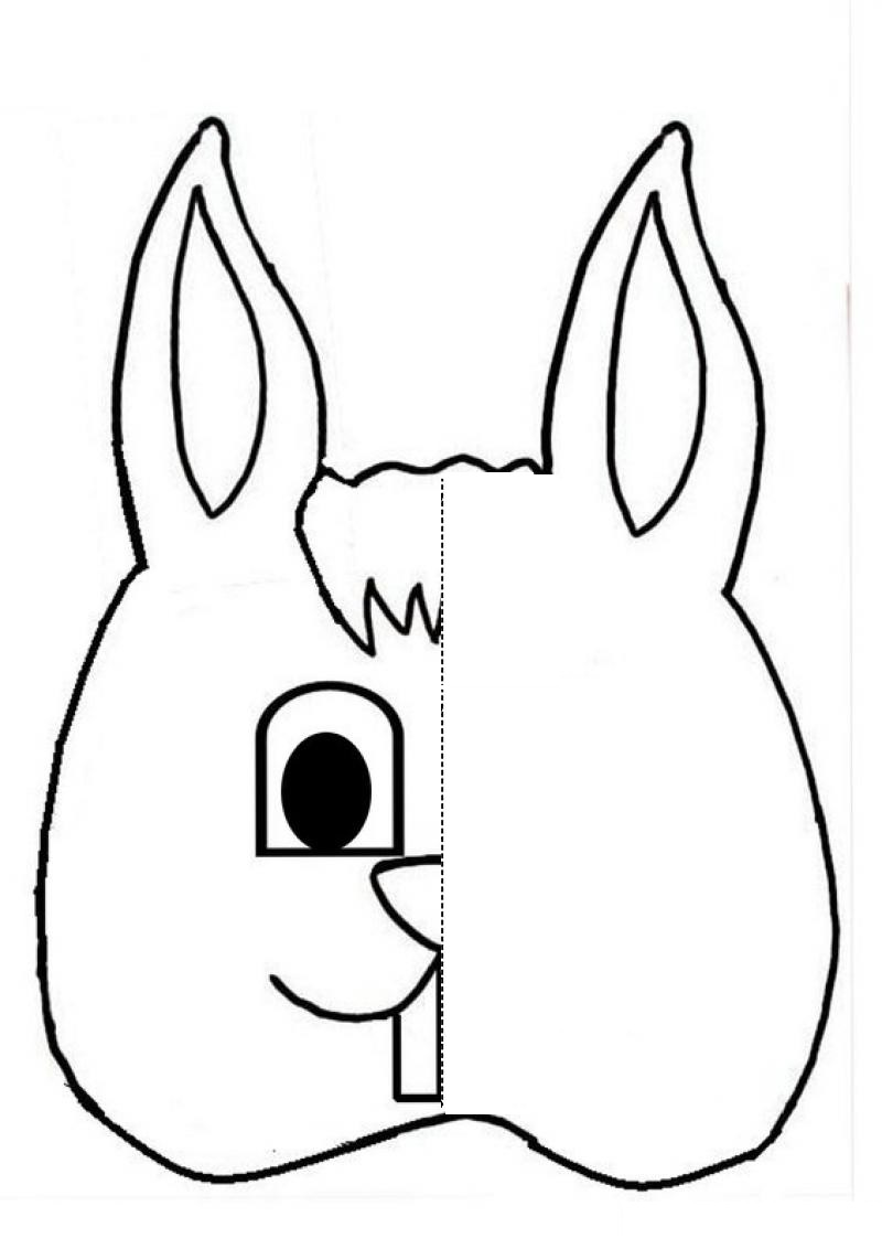 symmetry breaking graph coloring pages - photo#11
