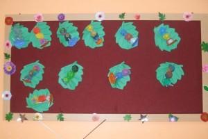 caterpillar crafts