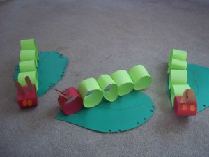caterpillar_craft