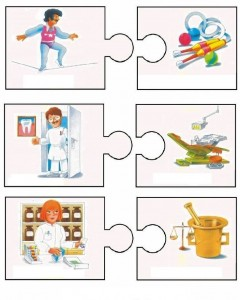 community helper puzzle worksheet (5)