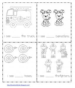 math worksheet : www preschoolactivities us  new post has been published on  : Kindergarten Safety Worksheets
