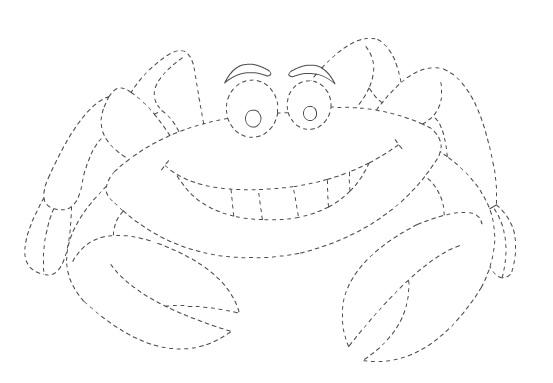 crab_trace