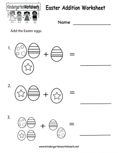 easter-addition-worksheet-printable