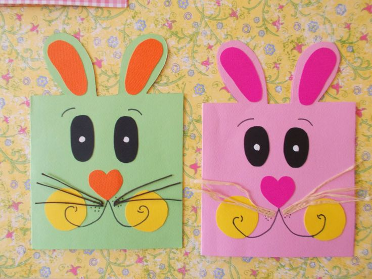 Card Making Ideas Easter Part - 39: This ...