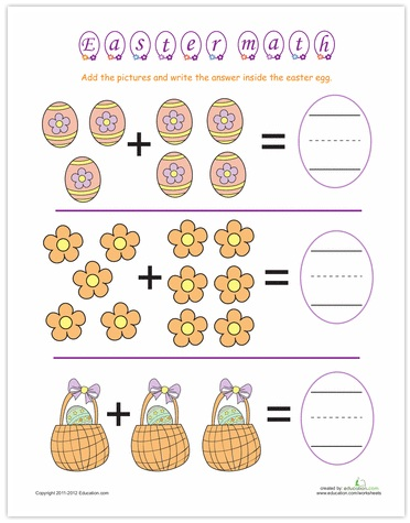 math worksheet : craftsactvities and worksheets for preschooltoddler and kindergarten : Toddler Math Worksheets