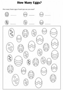 easter-math-worksheets-for-kids-3