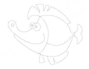 fish_trace_worksheet