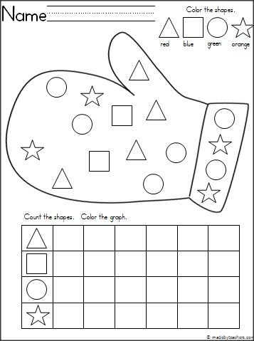 C B Eed Dcdb E F C F B furthermore Mittenclothespindisplaypattern additionally B B A A F Ebb as well Christmas Light Coloring Page further Ded A F Aca C Cea C C Preschool Winter Winter Activities. on mitten pattern worksheet
