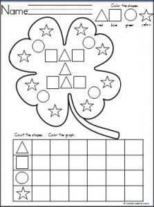 st-patrick-day-worksheets for kids (2)