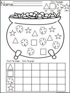 st-patrick-day-worksheets for kids (6)