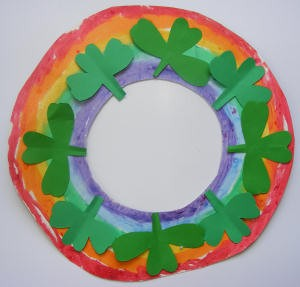 st_patricks_day_wreath