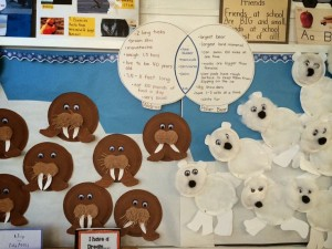 www.preschoolactivities.us — New Post has been published on Crafts ...