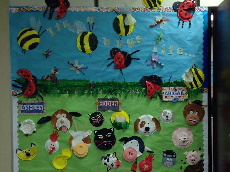 Farm-animals-bulletin-board Video Worksheet Clothes on clothes flashcards, clothes folding table, clothes steam cabinet, clothes school,
