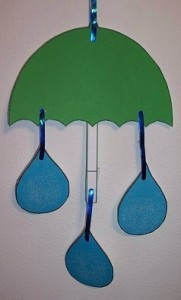 Umbrella Mobile