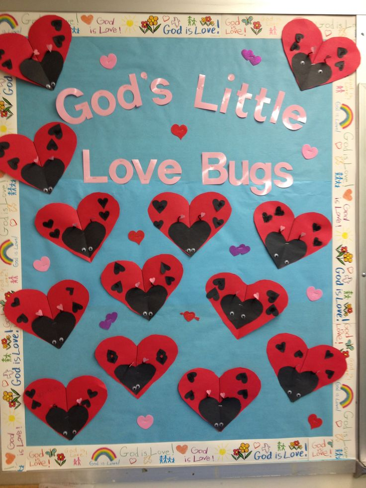 Ladybug craft idea for kids Crafts and Worksheets for