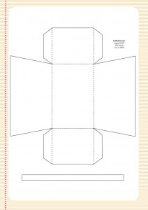 Easter Basket Craft Template Crafts And Worksheets For