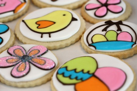 decorated-easter-cookies-450x300