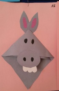 donkey craft (1)