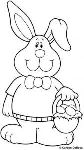 easter-bunny-coloring-page (1)