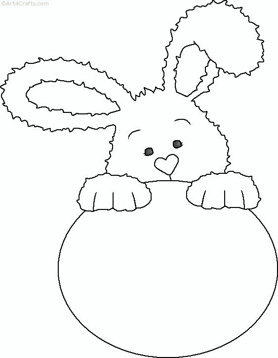 easter-bunny-coloring-page (13)