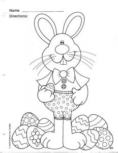 easter-bunny-coloring-page (14)