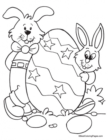 easter-bunny-coloring-page (16)